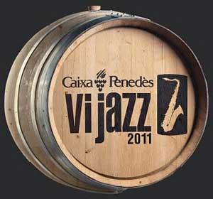 logo-vijazz-2011