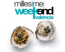 millesime-weekend-valencia-