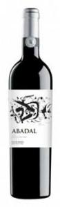 Abadal25
