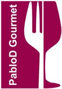 PabloD-Gourmet