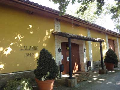 lalanne1