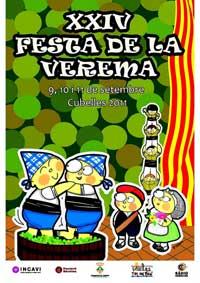 Veremacubelles2011