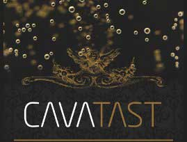 cavatast_2011