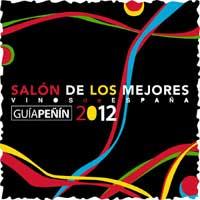 guispenin2012