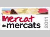 Mercat_de_Mercats_2011