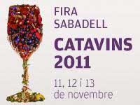 catavins2011