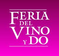 Feria-del-Vino-y-DO
