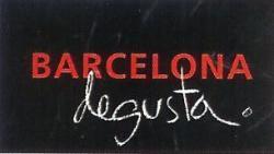 barcelona_degusta