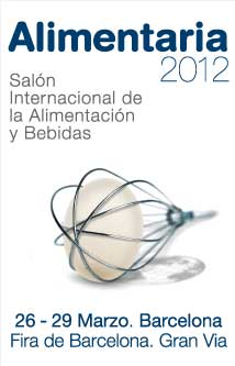 alimentaria2012