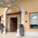 Especial Enoturismo: Hotel Hostal Sport en Falset (1ª parte)