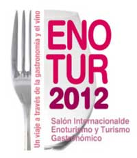 enotur2012
