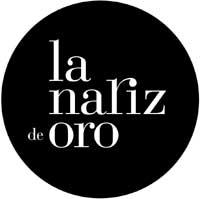 narizdeoro