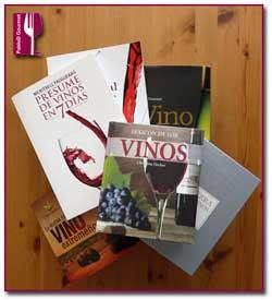 pablodgourmet-libros-vino