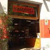 Degustaciones de vino gratuitas de septiembre de 2014 en la Vinacoteca (Barcelona)