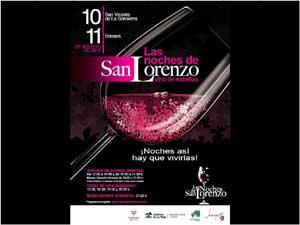 SANLORENZO2012
