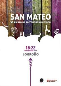 SANMATEO2012