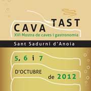 cavatast-2012