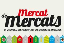 MercatdeMercats2012