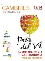 cambrils_pais_vino