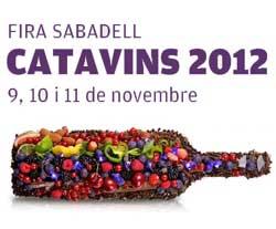 catavins2012