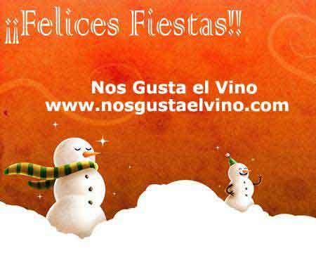 Felicitacion_Nos_Gusta_el_V