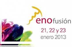 enofusion2013