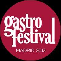 gastrofestival2013