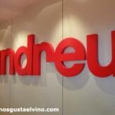 Especial Gastronomía: Xarcuteria Andreu