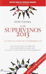 supervinos2013