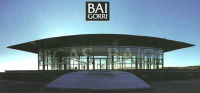 baigorri1