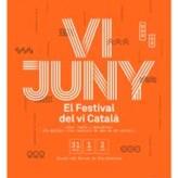 Vijuny 2013 (Barcelona, del 31 de mayo al 2 de junio)