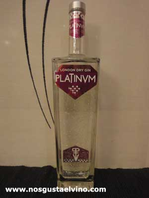 platinum-tv-gin