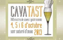 Cavatast 2013