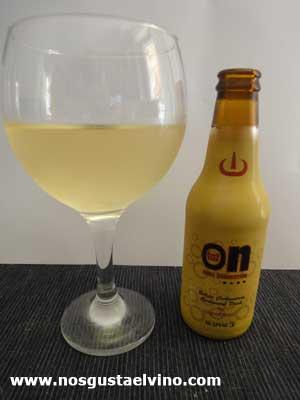 On Energy Drink
