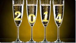Feliz-año-2014