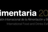 Nos Gusta el Vino en Alimentaria 2014