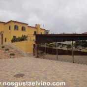 Guía de Enoturismo: Can Bonastre Wine Resort (D.O. Catalunya)