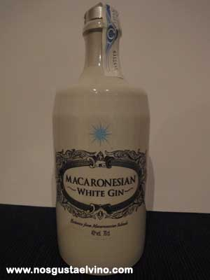 macaronesian-gin