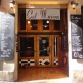 Especial Gastronomía: Celler Cal Marino (Barcelona)