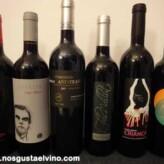 Disevil: la Tienda especialista en Vinos Ecológicos y Kosher