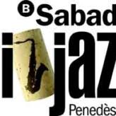 ViJazz Penedès 2014 (Vilafranca del Penedès, del 4 al 6 de julio)