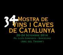 mostra de vins i caves de catalunya 2014