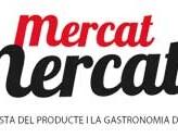 Mercat de Mercats 2014 (Barcelona, del 17 al 19 de octubre)