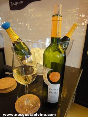 Hotel Praktik Vinoteca Barcelona 12