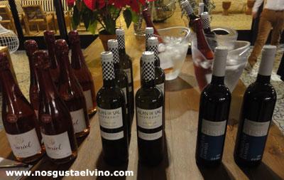 Hotel Praktik Vinoteca Barcelona 13