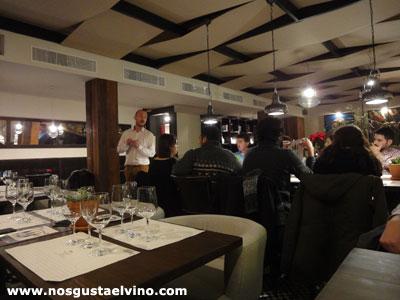 Hotel Praktik Vinoteca Barcelona 14