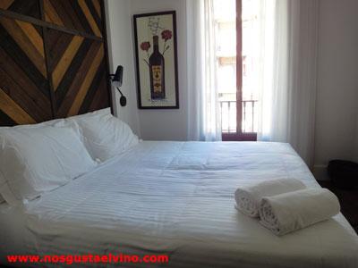 Hotel Praktik Vinoteca Barcelona 3