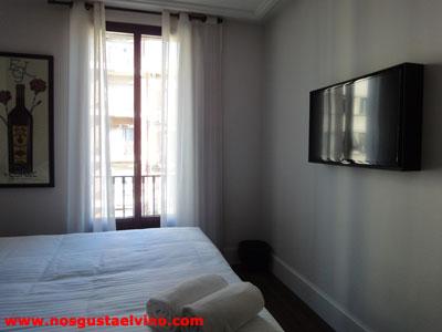 Hotel Praktik Vinoteca Barcelona 4