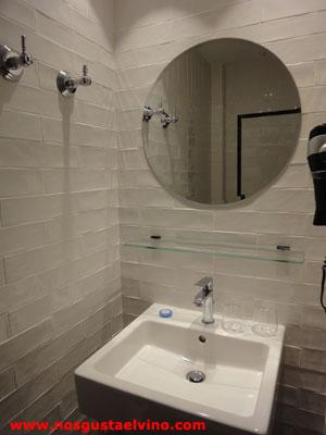 Hotel Praktik Vinoteca Barcelona 6