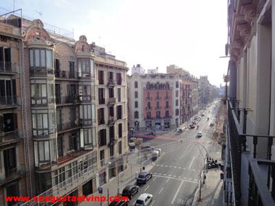 Hotel Praktik Vinoteca Barcelona 7